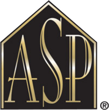 Association of Staging Professionals